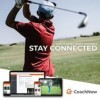 """Front Nine"" Online Golf Enjoyment Program"