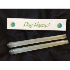 Play Happy  Grip for Irons, Hybrids & Woods