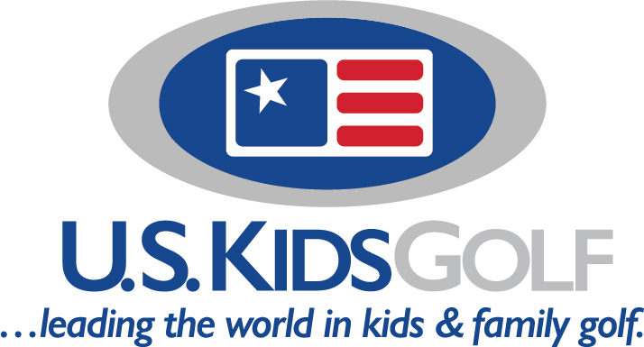 uskidsgolf primary with tag